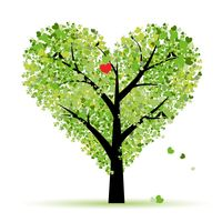 Tree-with-heart2-1024x1024